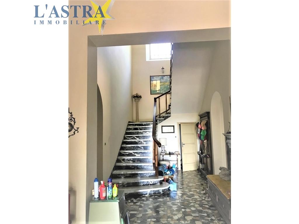 Villa / Villetta / Terratetto in vendita a Scandicci zona San vincenzo a torri - immagine 19