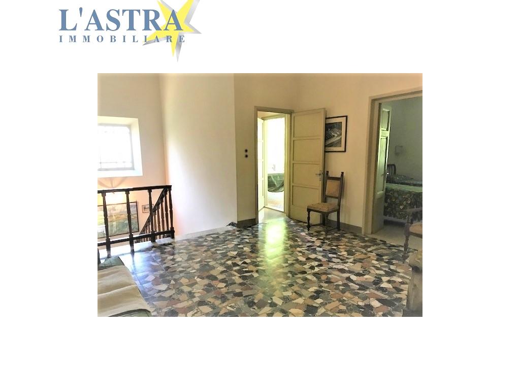 Villa / Villetta / Terratetto in vendita a Scandicci zona San vincenzo a torri - immagine 22