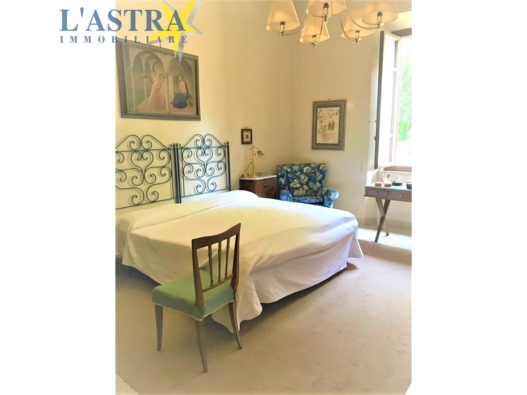 Villa / Villetta / Terratetto in vendita a Scandicci zona San vincenzo a torri - immagine 24