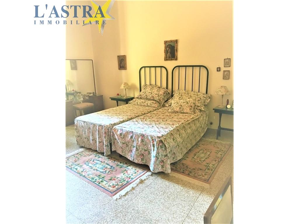 Villa / Villetta / Terratetto in vendita a Scandicci zona San vincenzo a torri - immagine 26