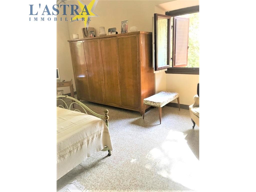 Villa / Villetta / Terratetto in vendita a Scandicci zona San vincenzo a torri - immagine 31