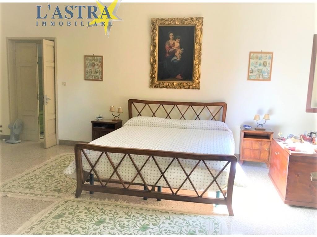 Villa / Villetta / Terratetto in vendita a Scandicci zona San vincenzo a torri - immagine 33