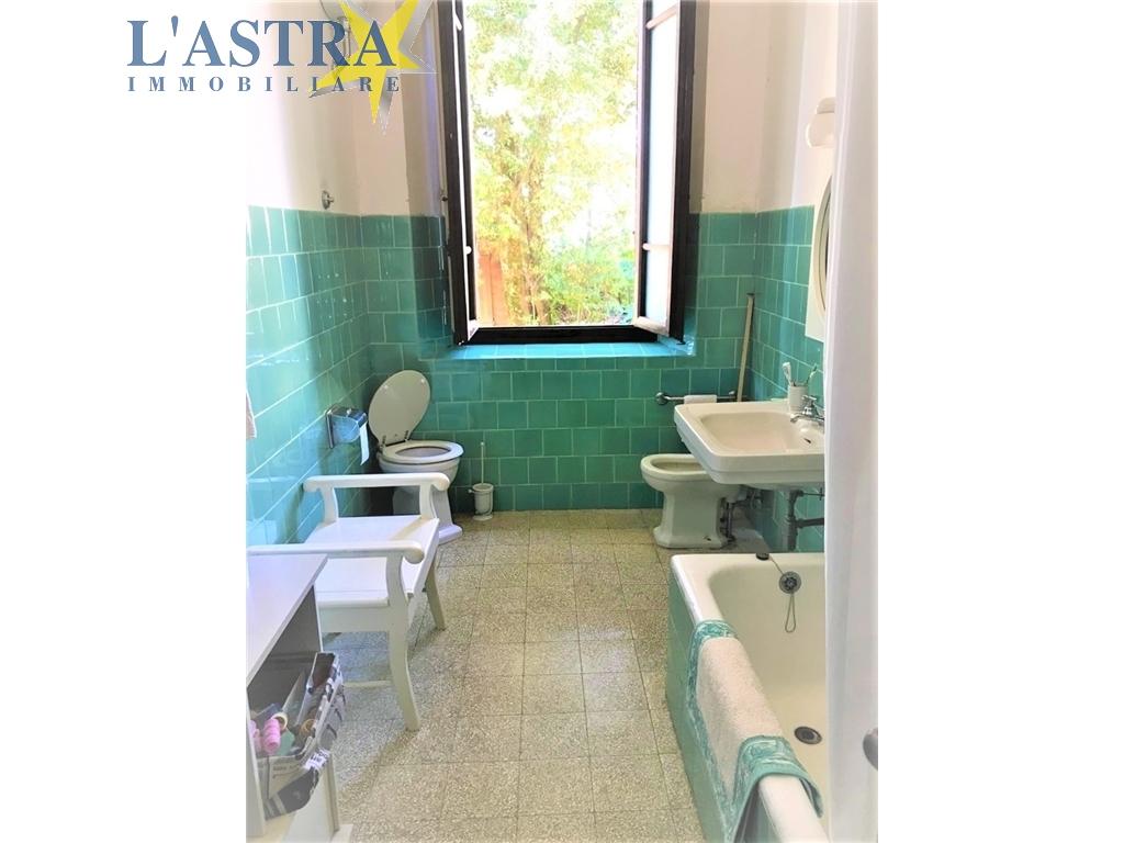 Villa / Villetta / Terratetto in vendita a Scandicci zona San vincenzo a torri - immagine 37