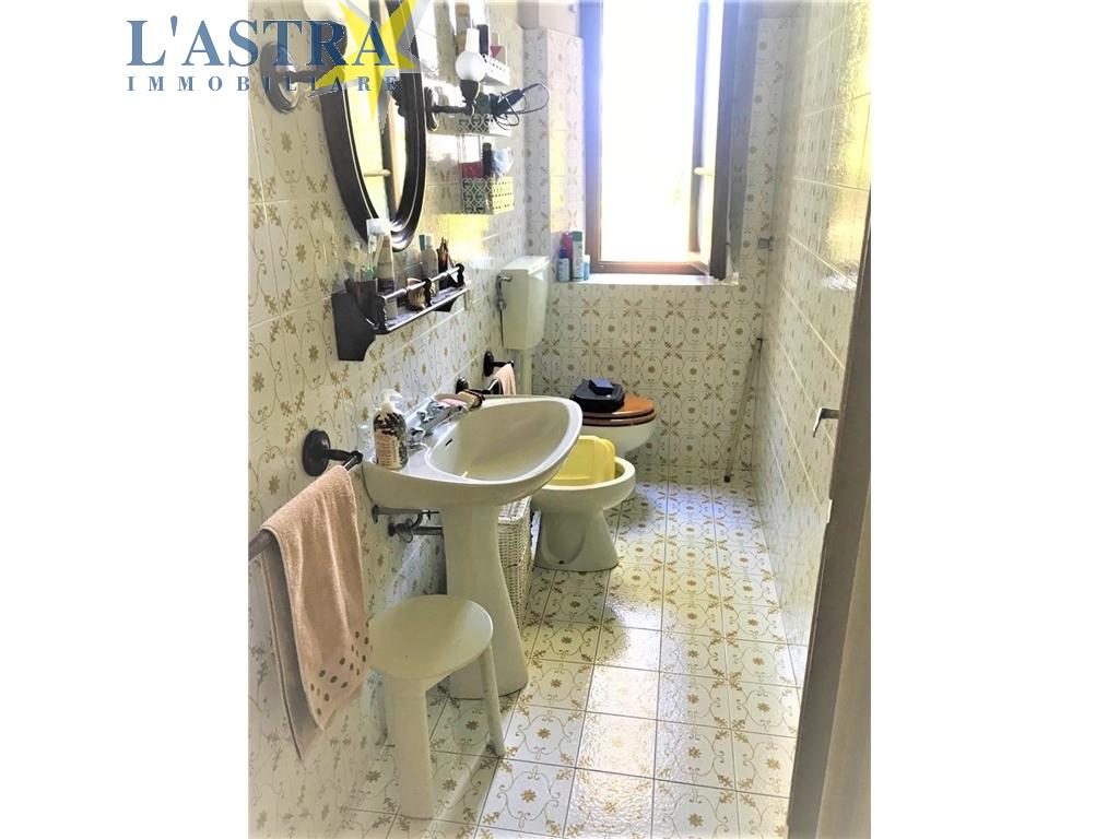 Villa / Villetta / Terratetto in vendita a Scandicci zona San vincenzo a torri - immagine 38