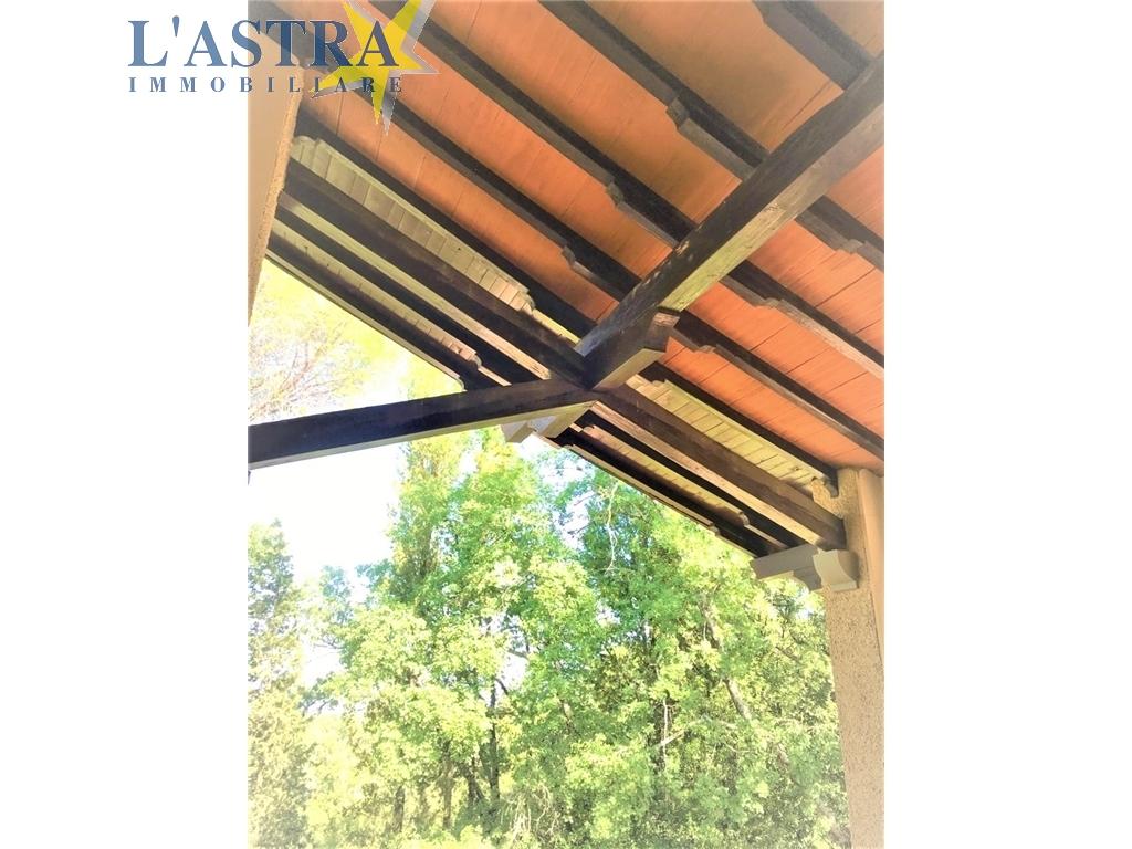 Villa / Villetta / Terratetto in vendita a Scandicci zona San vincenzo a torri - immagine 42