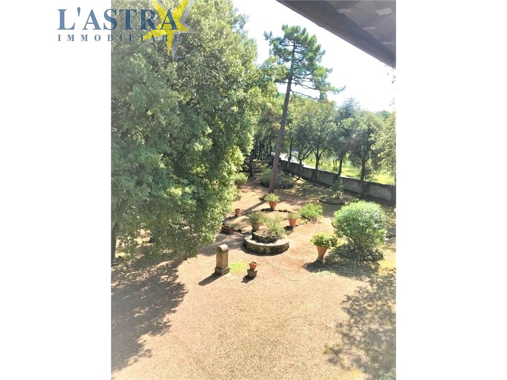 Villa / Villetta / Terratetto in vendita a Scandicci zona San vincenzo a torri - immagine 43