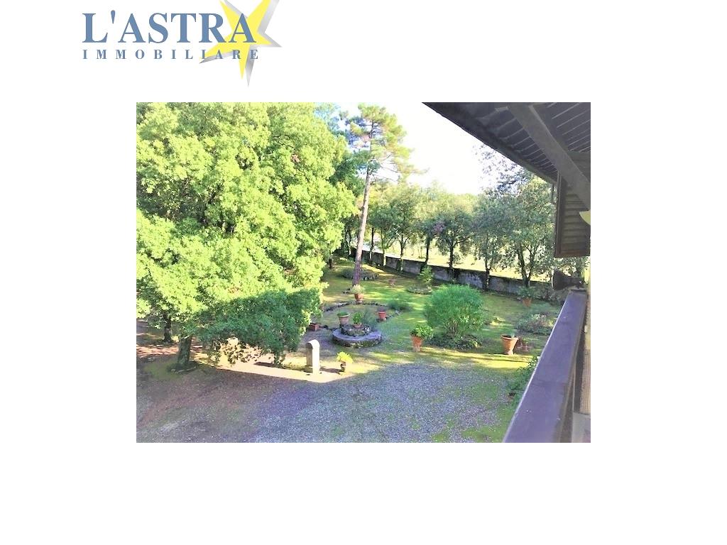 Villa / Villetta / Terratetto in vendita a Scandicci zona San vincenzo a torri - immagine 44