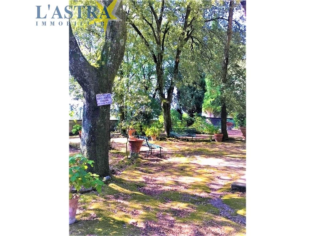 Villa / Villetta / Terratetto in vendita a Scandicci zona San vincenzo a torri - immagine 45