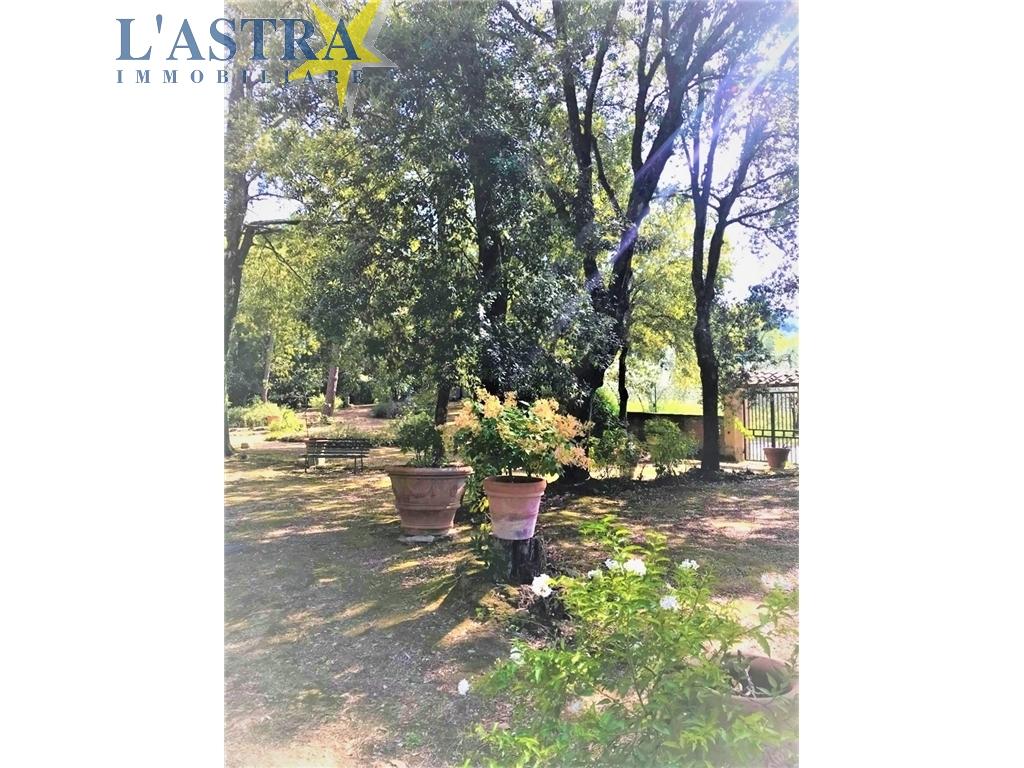 Villa / Villetta / Terratetto in vendita a Scandicci zona San vincenzo a torri - immagine 46
