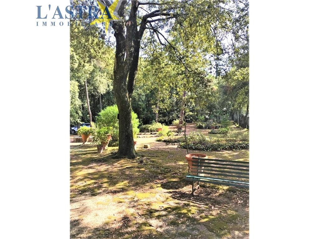 Villa / Villetta / Terratetto in vendita a Scandicci zona San vincenzo a torri - immagine 47