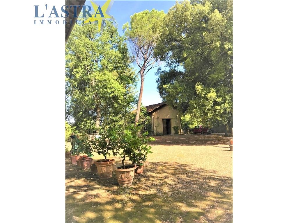 Villa / Villetta / Terratetto in vendita a Scandicci zona San vincenzo a torri - immagine 48