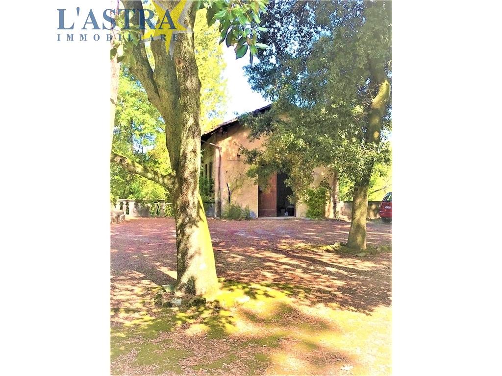 Villa / Villetta / Terratetto in vendita a Scandicci zona San vincenzo a torri - immagine 49