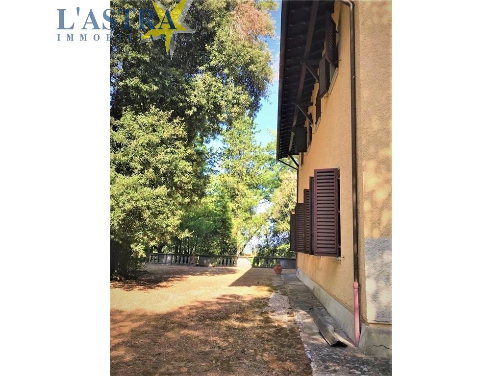 Villa / Villetta / Terratetto in vendita a Scandicci zona San vincenzo a torri - immagine 50