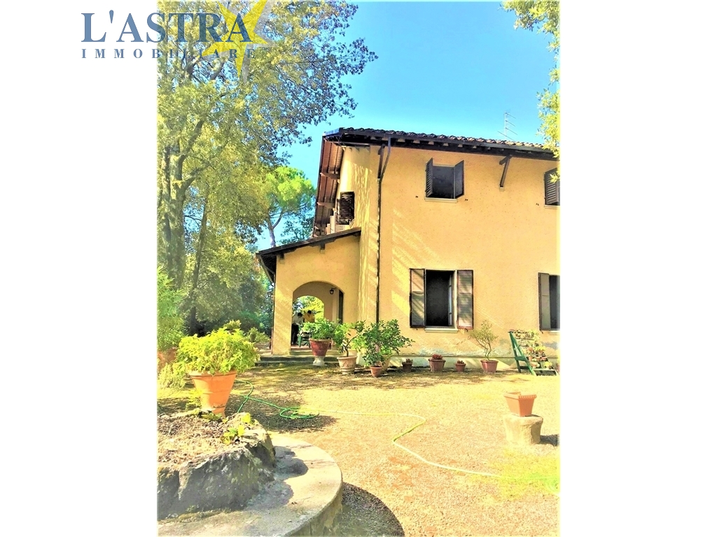 Villa / Villetta / Terratetto in vendita a Scandicci zona San vincenzo a torri - immagine 51