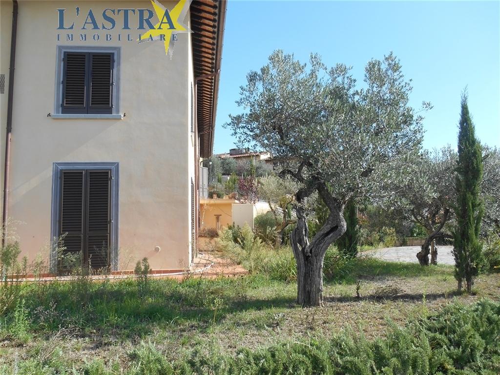 Villa / Villetta / Terratetto in vendita a Lastra a signa zona Malmantile - immagine 4
