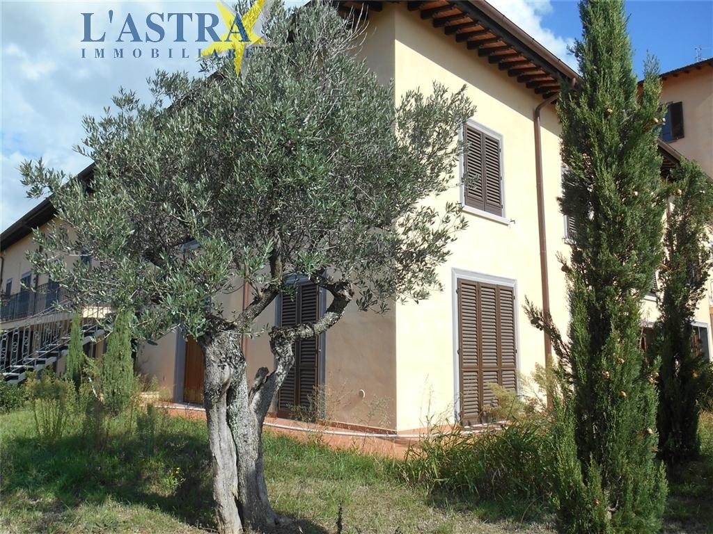 Villa / Villetta / Terratetto in vendita a Lastra a signa zona Malmantile - immagine 5