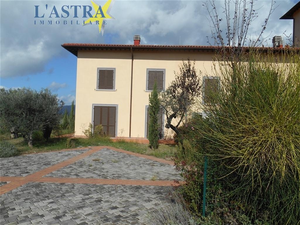 Villa / Villetta / Terratetto in vendita a Lastra a signa zona Malmantile - immagine 11