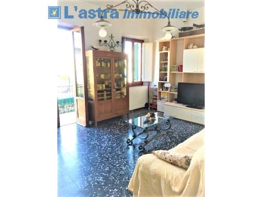 L'ASTRA IMMOBILIARE - Rif. 2/0235