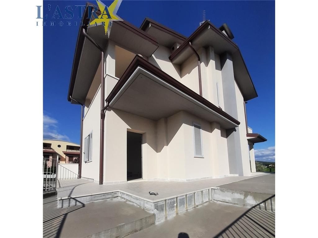 Villa / Villetta / Terratetto in vendita a Lastra a signa zona Malmantile - immagine 1