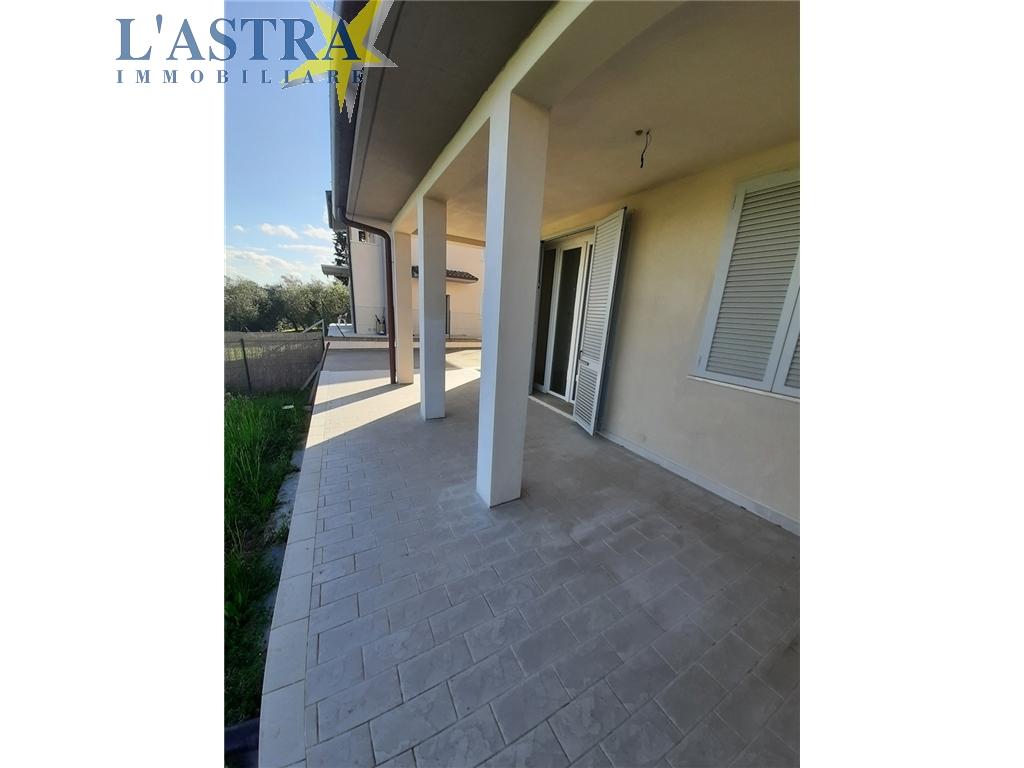 Villa / Villetta / Terratetto in vendita a Lastra a signa zona Malmantile - immagine 6