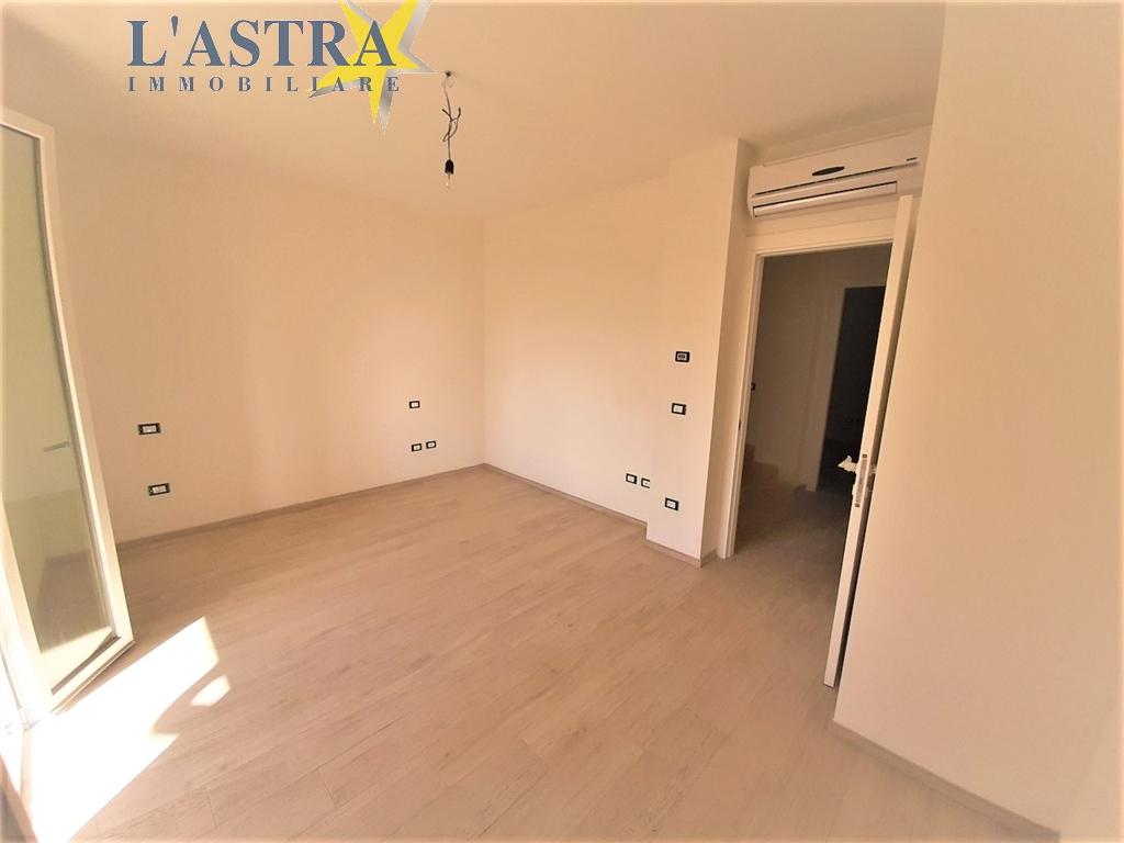 Villa / Villetta / Terratetto in vendita a Lastra a signa zona Malmantile - immagine 20