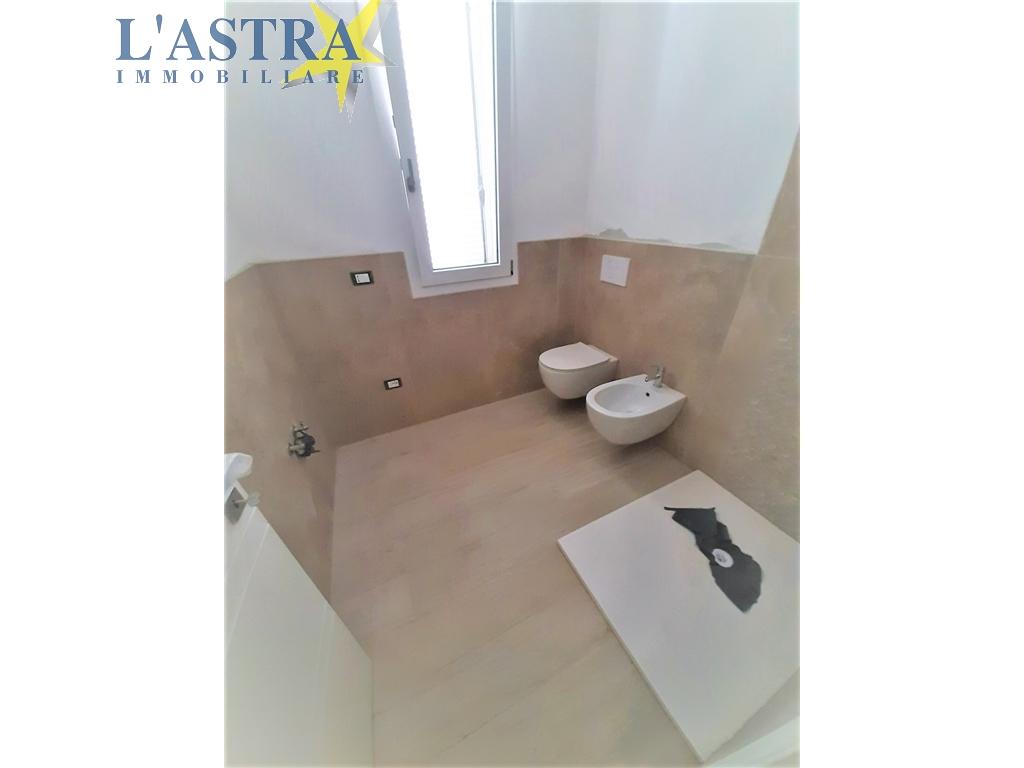 Villa / Villetta / Terratetto in vendita a Lastra a signa zona Malmantile - immagine 21