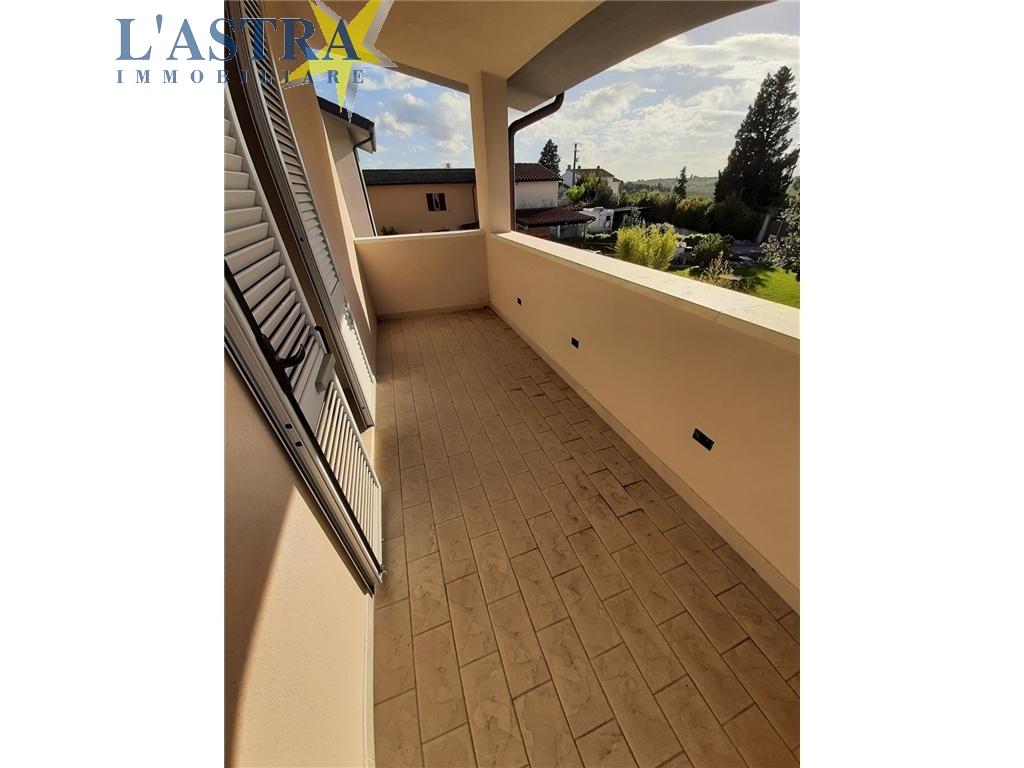 Villa / Villetta / Terratetto in vendita a Lastra a signa zona Malmantile - immagine 22