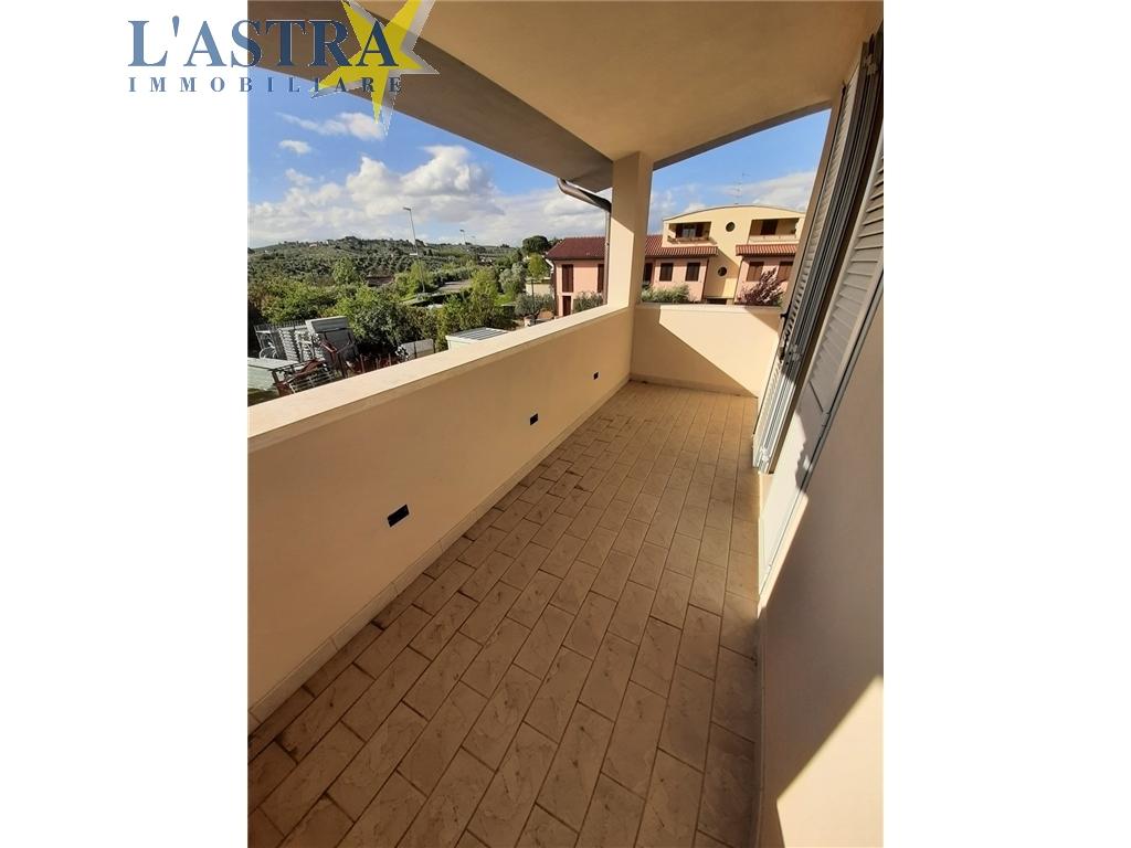 Villa / Villetta / Terratetto in vendita a Lastra a signa zona Malmantile - immagine 23