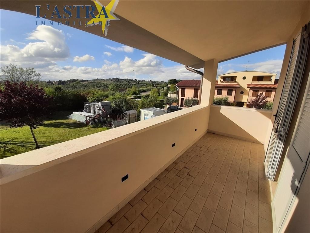 Villa / Villetta / Terratetto in vendita a Lastra a signa zona Malmantile - immagine 24