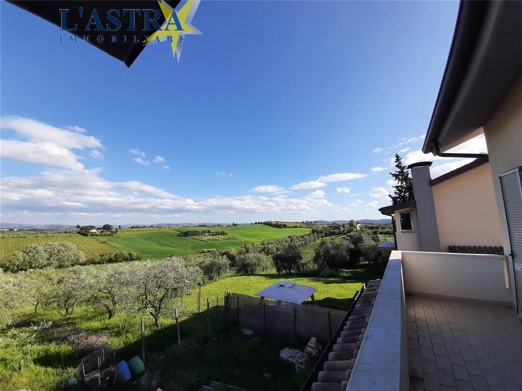 Villa / Villetta / Terratetto in vendita a Lastra a signa zona Malmantile - immagine 25