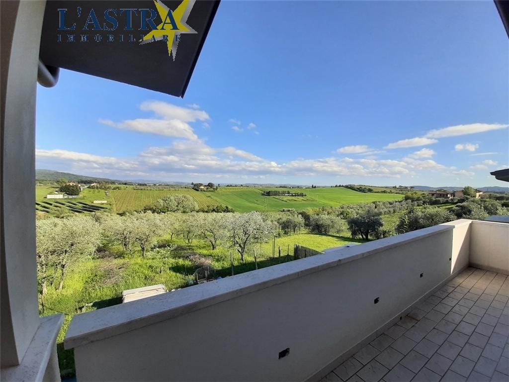 Villa / Villetta / Terratetto in vendita a Lastra a signa zona Malmantile - immagine 27