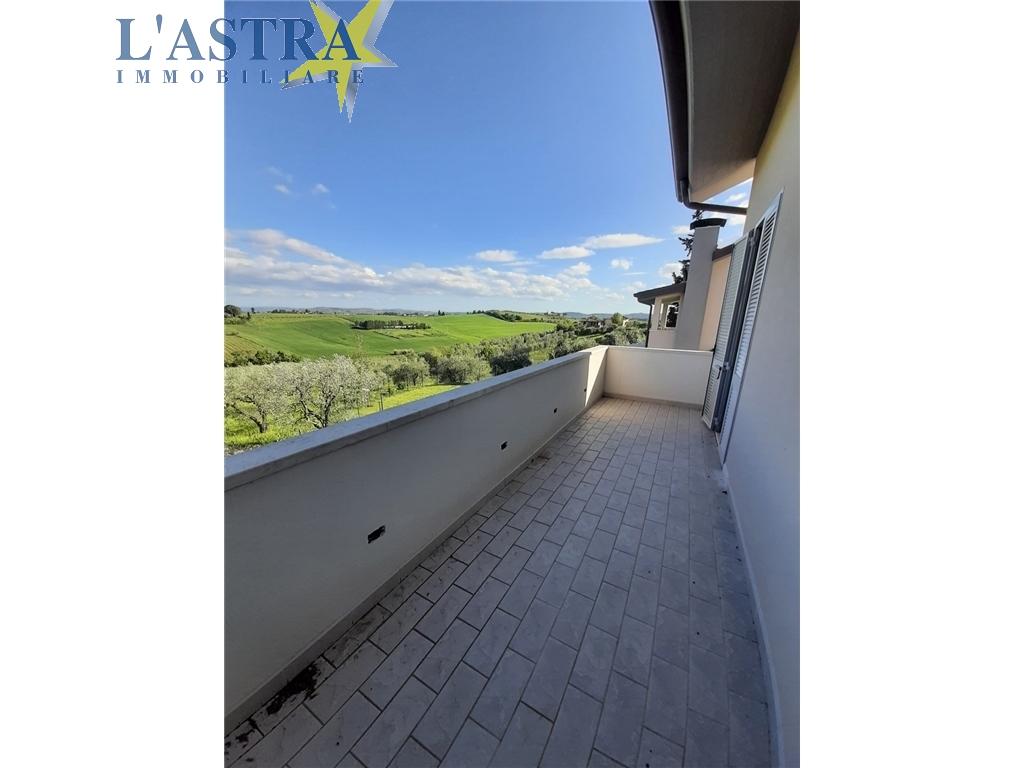 Villa / Villetta / Terratetto in vendita a Lastra a signa zona Malmantile - immagine 29