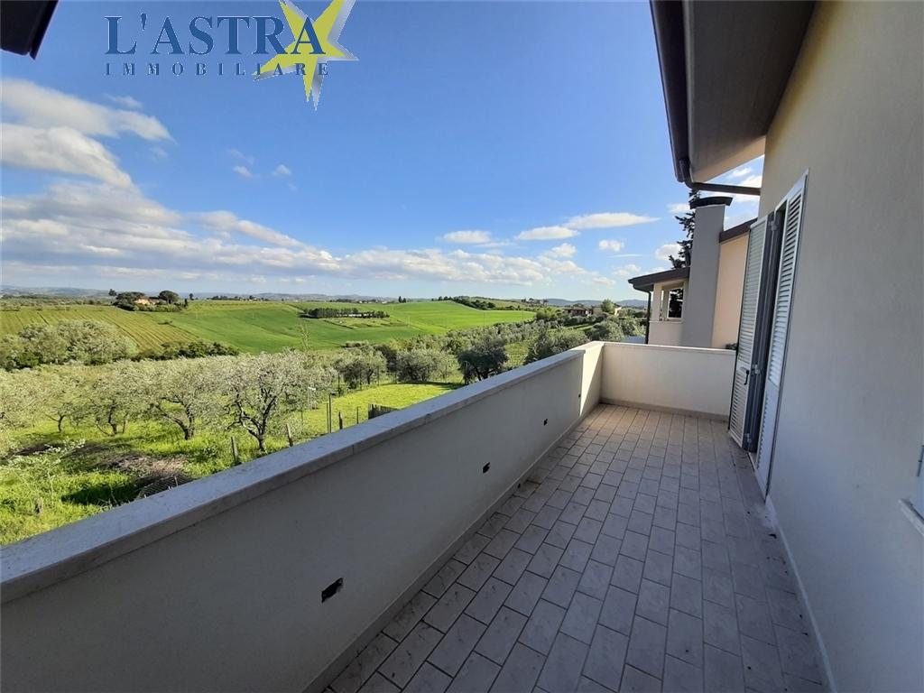 Villa / Villetta / Terratetto in vendita a Lastra a signa zona Malmantile - immagine 30
