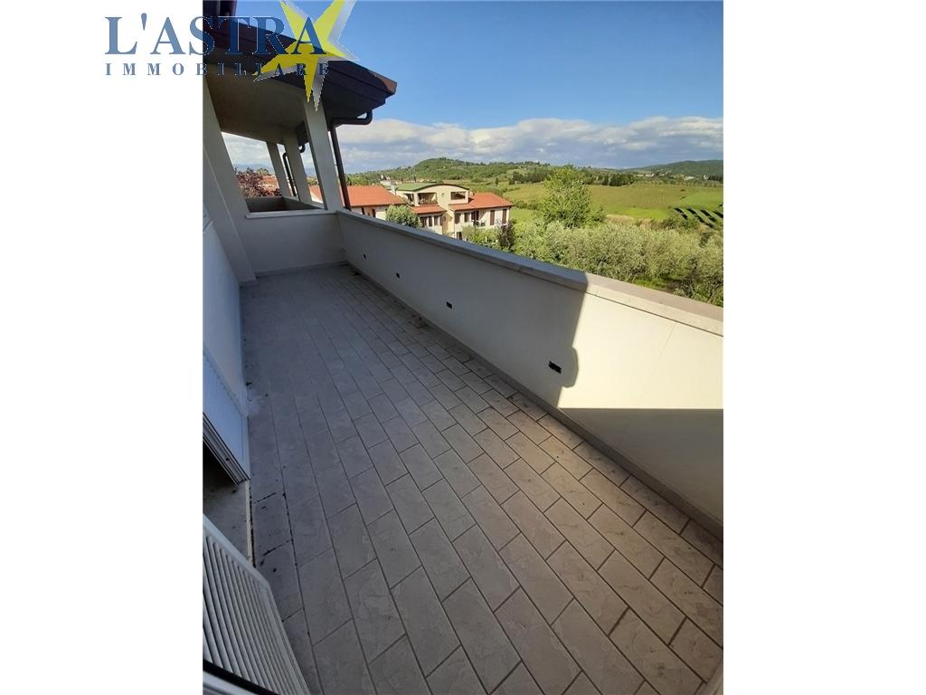 Villa / Villetta / Terratetto in vendita a Lastra a signa zona Malmantile - immagine 31