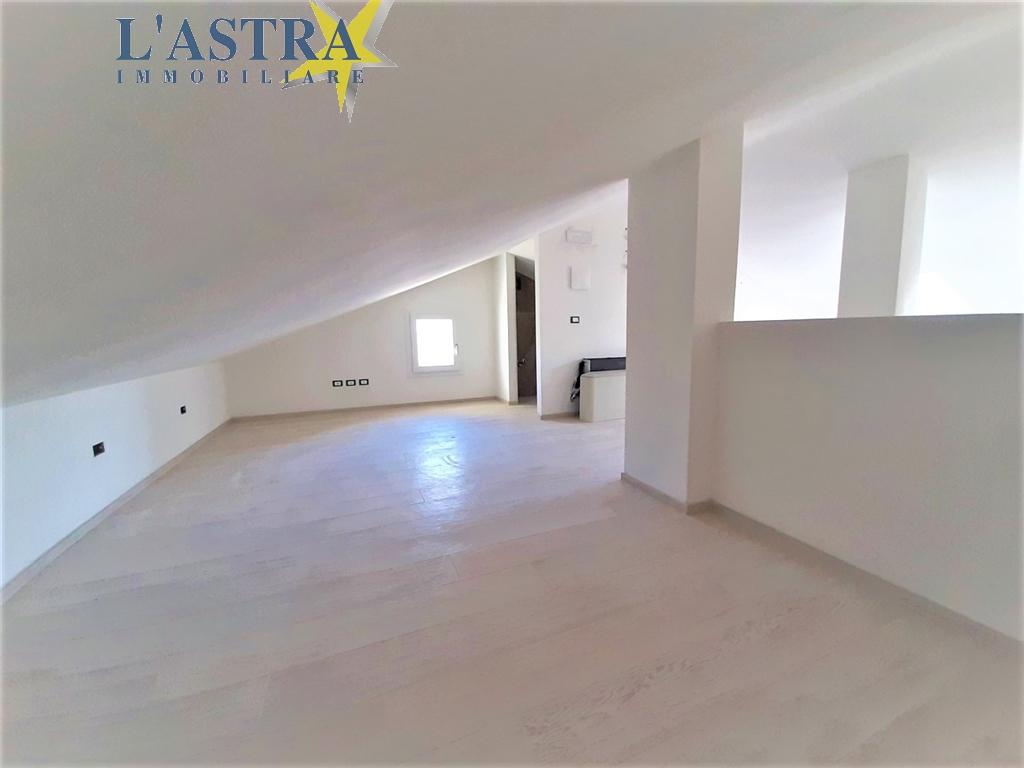 Villa / Villetta / Terratetto in vendita a Lastra a signa zona Malmantile - immagine 32