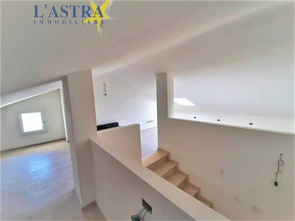 Villa / Villetta / Terratetto in vendita a Lastra a signa zona Malmantile - immagine 33