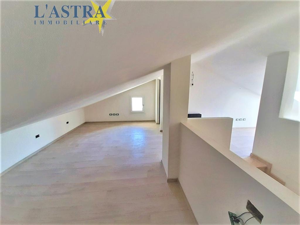 Villa / Villetta / Terratetto in vendita a Lastra a signa zona Malmantile - immagine 34