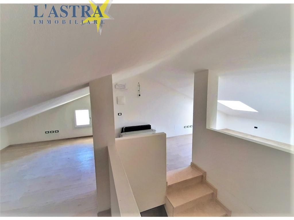 Villa / Villetta / Terratetto in vendita a Lastra a signa zona Malmantile - immagine 36