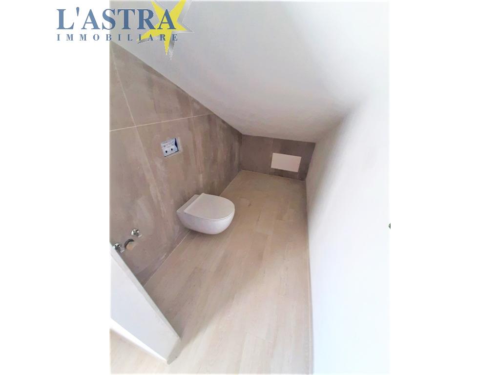 Villa / Villetta / Terratetto in vendita a Lastra a signa zona Malmantile - immagine 37