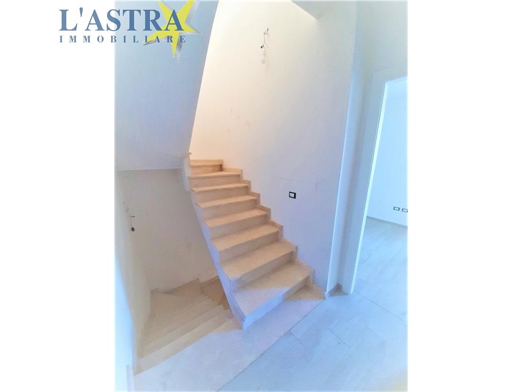 Villa / Villetta / Terratetto in vendita a Lastra a signa zona Malmantile - immagine 38