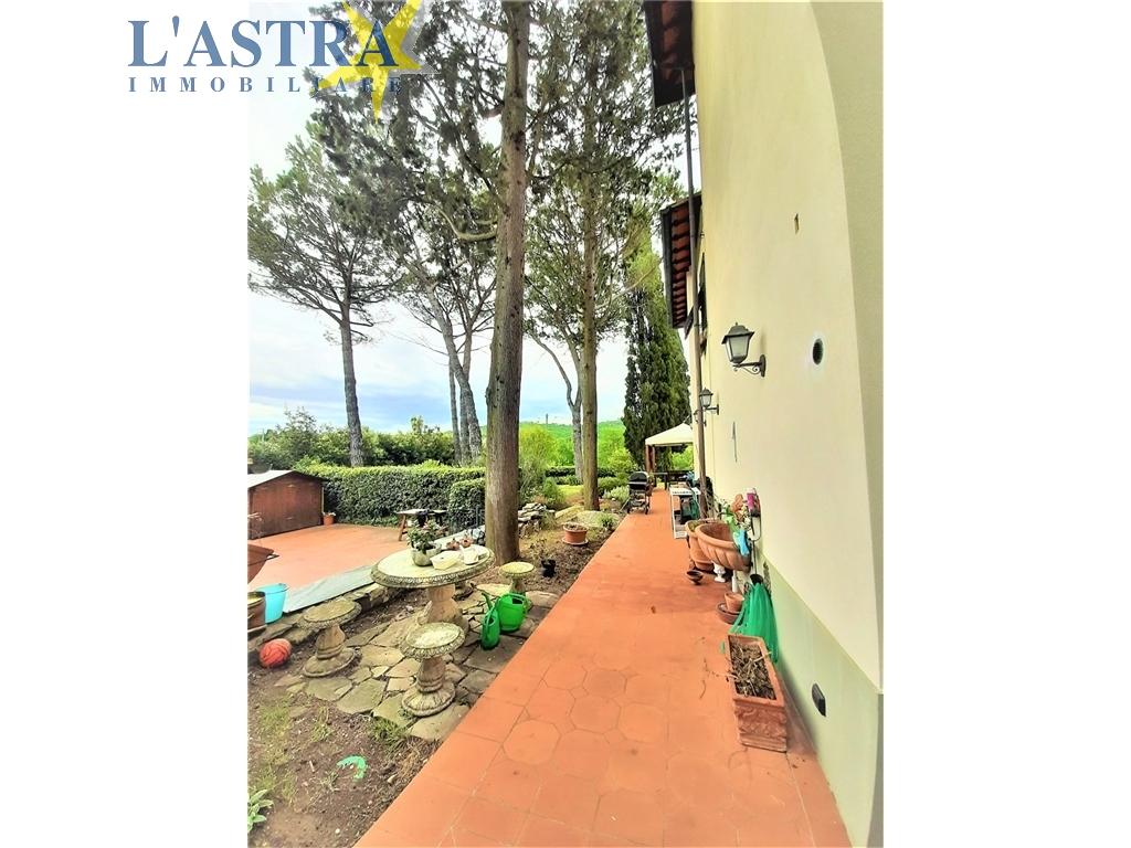 Villa / Villetta / Terratetto in vendita a Lastra a signa zona Carcheri - immagine 6