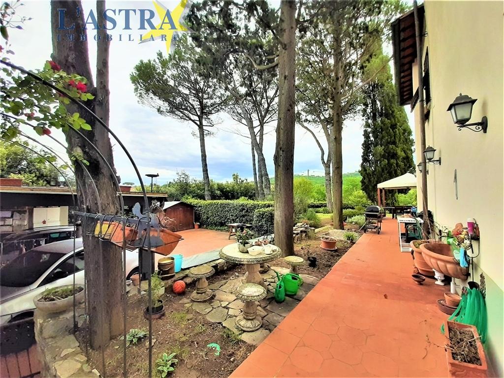 Villa / Villetta / Terratetto in vendita a Lastra a signa zona Carcheri - immagine 7