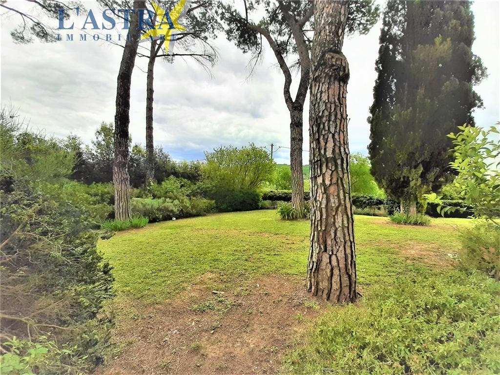 Villa / Villetta / Terratetto in vendita a Lastra a signa zona Carcheri - immagine 16
