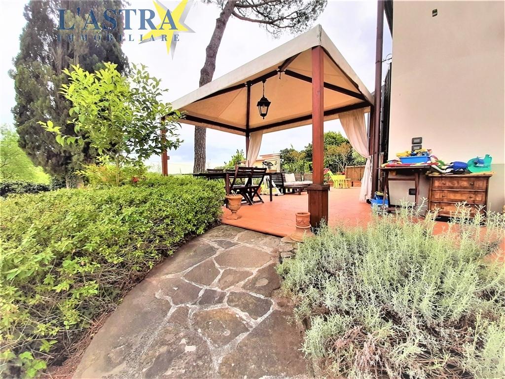 Villa / Villetta / Terratetto in vendita a Lastra a signa zona Carcheri - immagine 18