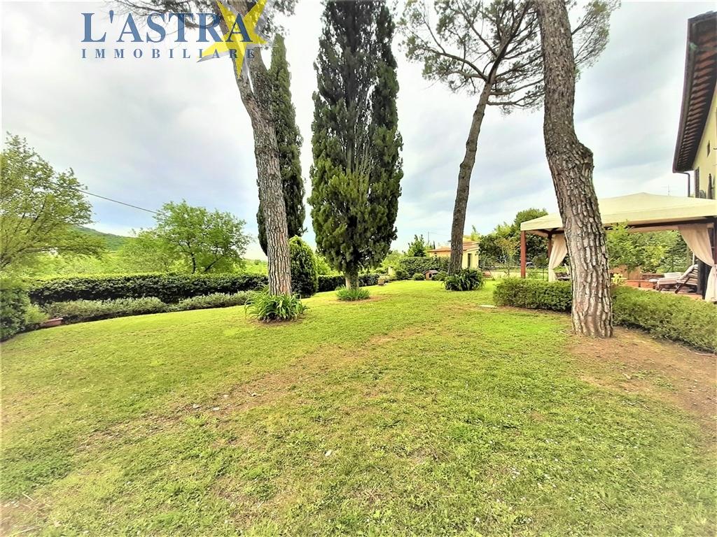 Villa / Villetta / Terratetto in vendita a Lastra a signa zona Carcheri - immagine 19