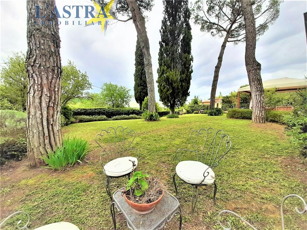 Villa / Villetta / Terratetto in vendita a Lastra a signa zona Carcheri - immagine 21