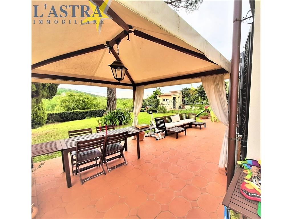 Villa / Villetta / Terratetto in vendita a Lastra a signa zona Carcheri - immagine 22