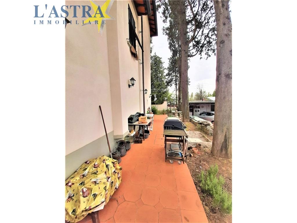 Villa / Villetta / Terratetto in vendita a Lastra a signa zona Carcheri - immagine 23