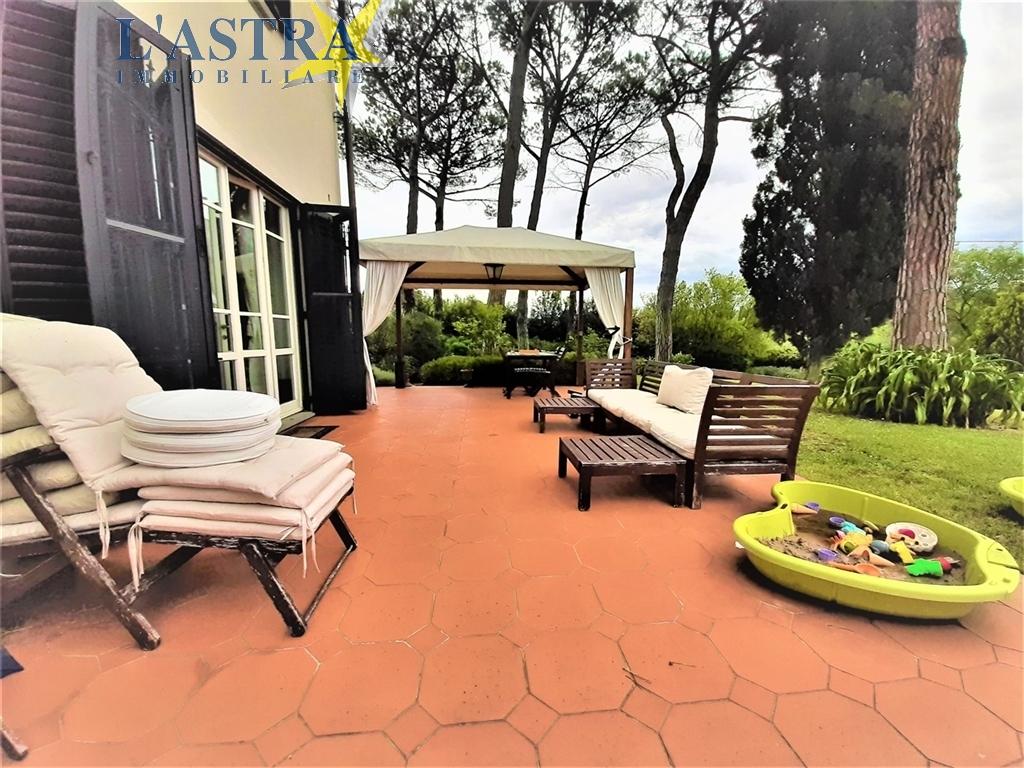 Villa / Villetta / Terratetto in vendita a Lastra a signa zona Carcheri - immagine 32