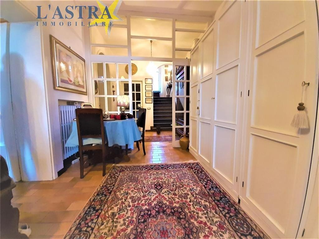 Villa / Villetta / Terratetto in vendita a Lastra a signa zona Carcheri - immagine 34